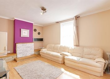 Thumbnail 2 bed semi-detached house for sale in Kenmore Road, Queensbury, Harrow