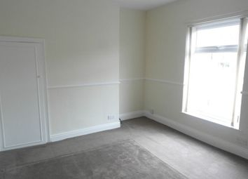 Thumbnail 3 bedroom property to rent in Minton Street, Hull