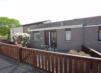 Thumbnail 1 bedroom terraced bungalow for sale in Mamore Terrace, Inverness