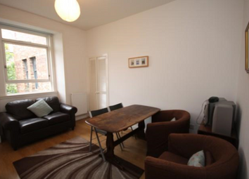 Thumbnail 3 bed flat to rent in Tarvit Street, Edinburgh