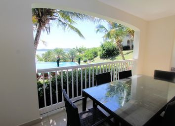Thumbnail Villa for sale in 1501 Nonsuch Bay, Nonsuch Bay Resort, Antigua And Barbuda