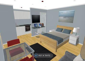 Room to rent in Bryn Road, Brynmill, Swansea SA2