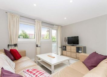 Thumbnail 1 bed flat for sale in Drygate, Glasgow, Lanarkshire