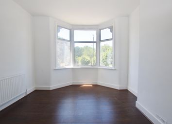Thumbnail 4 bed property to rent in Greengate Street, London