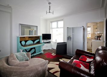 2 bed terraced house for sale in Gillibrand Street, Darwen BB3