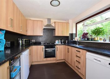 Thumbnail 4 bed detached house for sale in Aston Rise, Pulborough, West Sussex