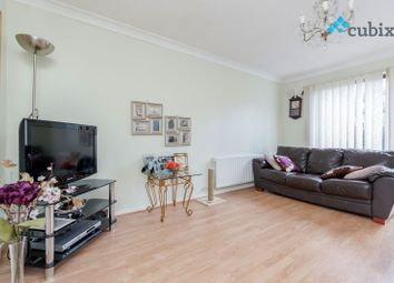 Thumbnail 2 bed terraced house to rent in Campbell Close, London