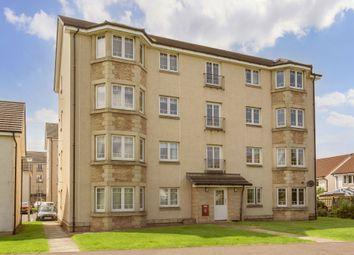 Thumbnail Flat for sale in 27/21 Mcgregor Pend, Prestonpans