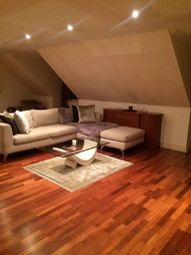 Thumbnail 1 bed flat to rent in Wilshaw Close, Wilshaw Close, Hendon