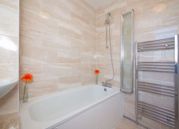 Thumbnail Room to rent in Sedgwick House, Devons Road