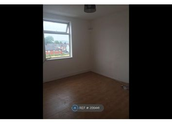 Thumbnail Room to rent in St Annes Road, Birmingham