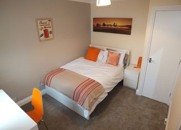 Pangbourne Street, Reading RG30. Room to rent