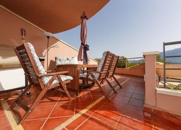 Thumbnail 2 bed apartment for sale in Apartment In Nueva Andalucía, Costa Del Sol, Spain
