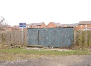 Thumbnail Land for sale in Stafford Street, Castleford