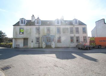 Thumbnail Hotel/guest house for sale in 3, The Square, Monreith Arms Hotel, Port William DG89Se