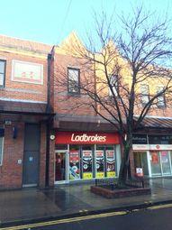 Thumbnail Retail premises for sale in 1 Bridgegate, Rotherham