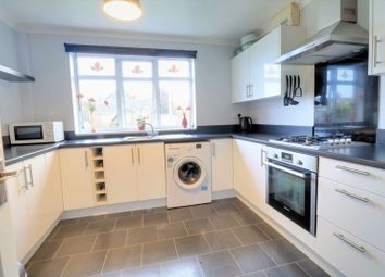 Thumbnail 2 bedroom semi-detached bungalow for sale in Cherry Grove, Belton, Doncaster