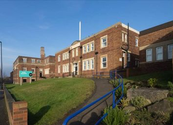 Thumbnail Serviced office to let in Whickham View, Newcastle Upon Tyne