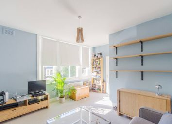 Thumbnail 2 bedroom flat for sale in Alexandra Drive, Gipsy Hill