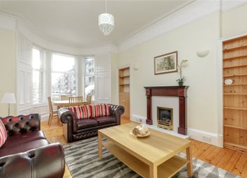 Thumbnail 2 bedroom flat to rent in Falcon Avenue, Morningside, Edinburgh
