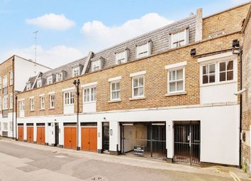 Thumbnail 2 bed flat for sale in 19-24 Brook Mews North, Lancaster Gate, London