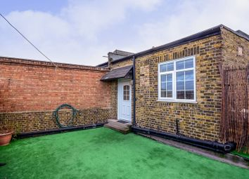 Thumbnail 2 bedroom maisonette for sale in London Road, Mitcham
