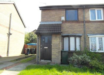 Thumbnail 2 bedroom semi-detached house to rent in Tyne View Place, Gateshead