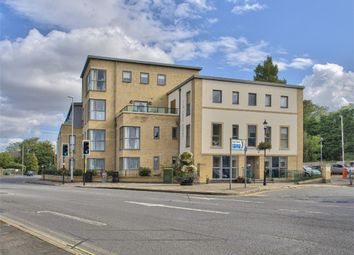 2 bed flat for sale in High Street, Huntingdon PE29