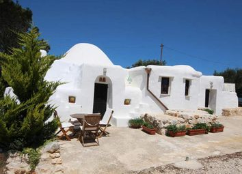 Thumbnail 1 bed country house for sale in Ostuni, Brindisi, Puglia, Italy
