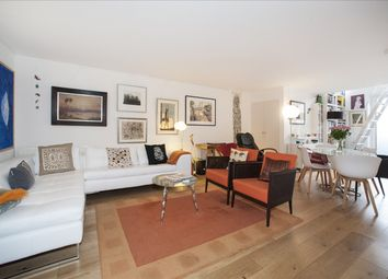 Wendell Road, London W12. 1 bed flat