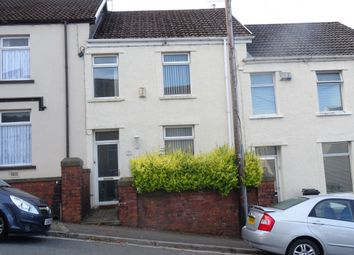Thumbnail 3 bed terraced house to rent in Dan Y Parc, Penyard