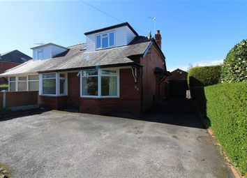 Thumbnail 3 bed property to rent in Fleetwood Road, Poulton-Le-Fylde