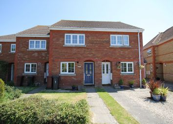 2 bed property to rent in Pipers Mead, Birdham, Chichester PO20