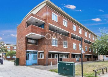 2 bed maisonette for sale in Northumberland Grove, London N17
