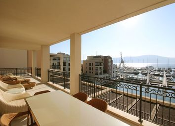 Thumbnail 4 bed apartment for sale in Tara 307, Tivat, Montenegro