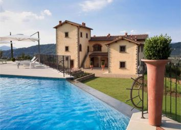 Thumbnail 9 bed villa for sale in Villa La Torre, Tuscany, Italy