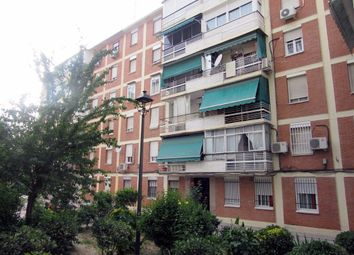 Thumbnail 3 bed apartment for sale in Travesía De Móstoles, 3, 28922 Alcorcón, Madrid, Spain