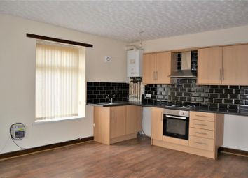 Thumbnail 1 bedroom flat to rent in Acre Street, Lindley, Huddersfield