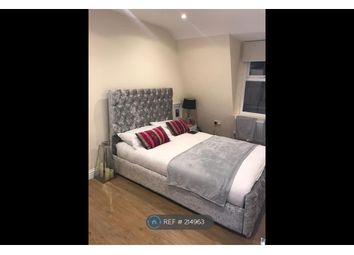 Thumbnail Room to rent in Sidcup High Street, Sidcup