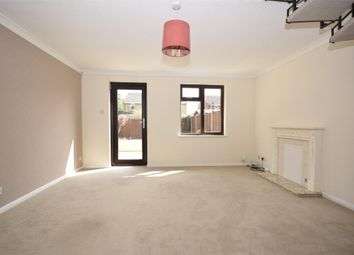 Thumbnail 3 bed semi-detached house to rent in Bickford Close, Barrs Court, Bristol