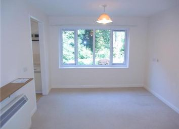 Thumbnail 1 bedroom flat to rent in Cavendish House, Recorder Road, Norwich, Norfolk