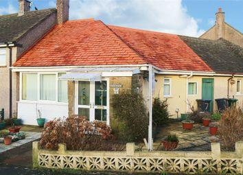 Thumbnail 1 bed semi-detached bungalow for sale in Thirlmere Road, Lancaster, Lancashire