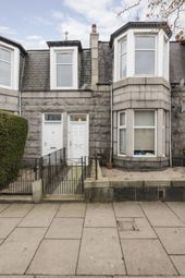 Thumbnail 2 bed flat for sale in 4, Bedford Place, Aberdeen, Aberdeen City