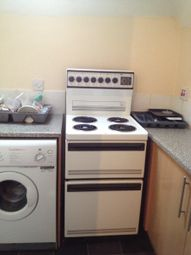 Thumbnail 1 bed flat to rent in Rotton Park Road, Edgbaston, Birmingham