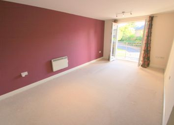 Thumbnail 2 bed flat to rent in Squires Court, Bedminster, Bristol