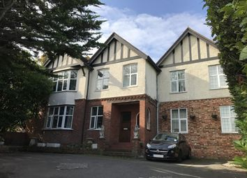 Thumbnail 1 bed property to rent in Braywick Road, Maidenhead