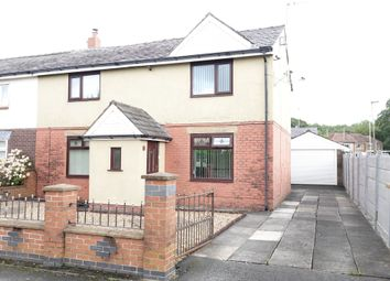 3 bed semi-detached house for sale in Park Place, Feniscowles, Blackburn BB2