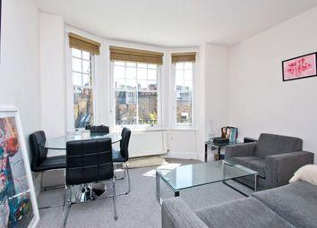 Thumbnail 2 bed flat to rent in The Marlborough, 61 Walton Street