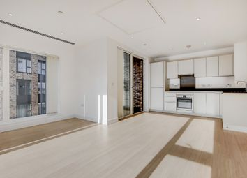 Thumbnail 1 bed flat for sale in Santina Appartments, 45 Cherry Orchard Road, East Croydon, Surrery