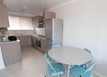 Thumbnail 4 bed maisonette to rent in Jodrell Road, Bow